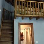 ApartamentosRuralesCasaMiguel10