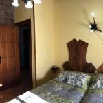 ApartamentosRuralesCasaMiguel23