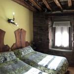 ApartamentosRuralesCasaMiguel24