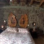 ApartamentosRuralesCasaMiguel32