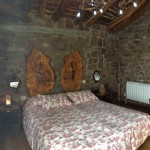 ApartamentosRuralesCasaMiguel33
