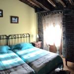 ApartamentosRuralesCasaMiguel35