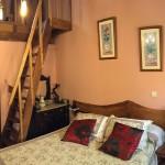 ApartamentosRuralesCasaMiguel46