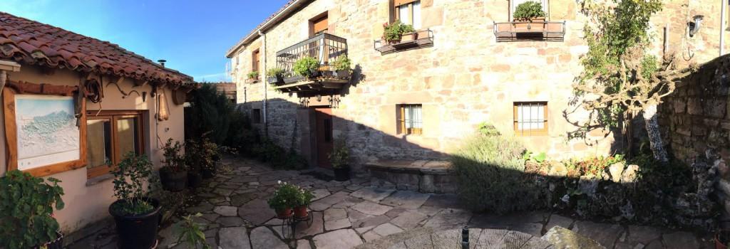 ApartamentosRuralesCasaMiguel75